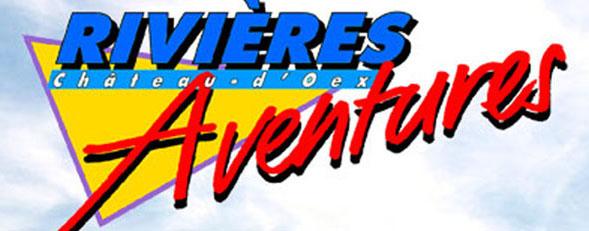 Rivières & Aventures