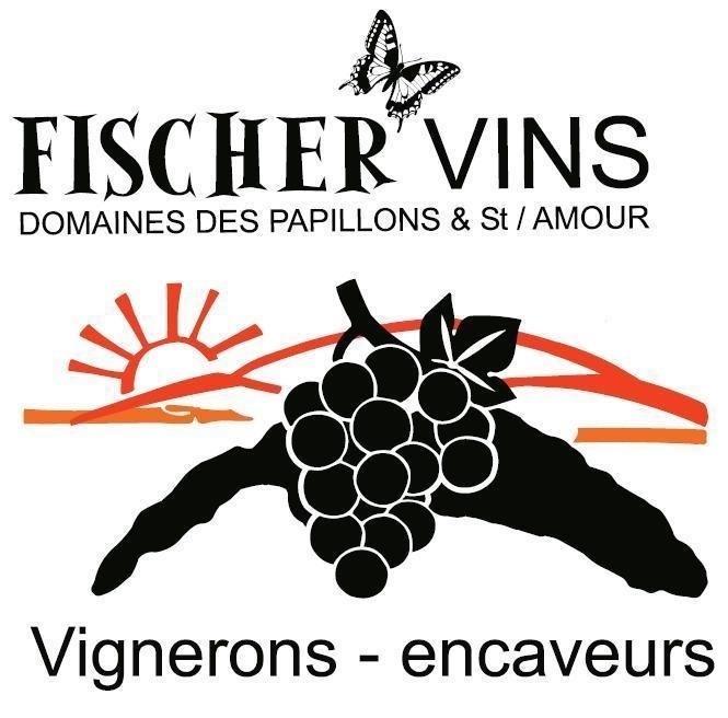 Fischer Vins