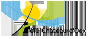 Télé Château d'Oex
