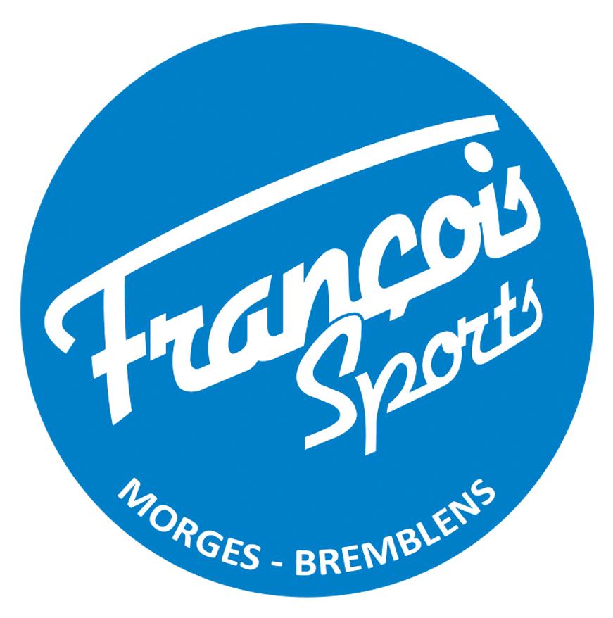 François Sports