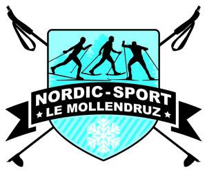Nordic Sport