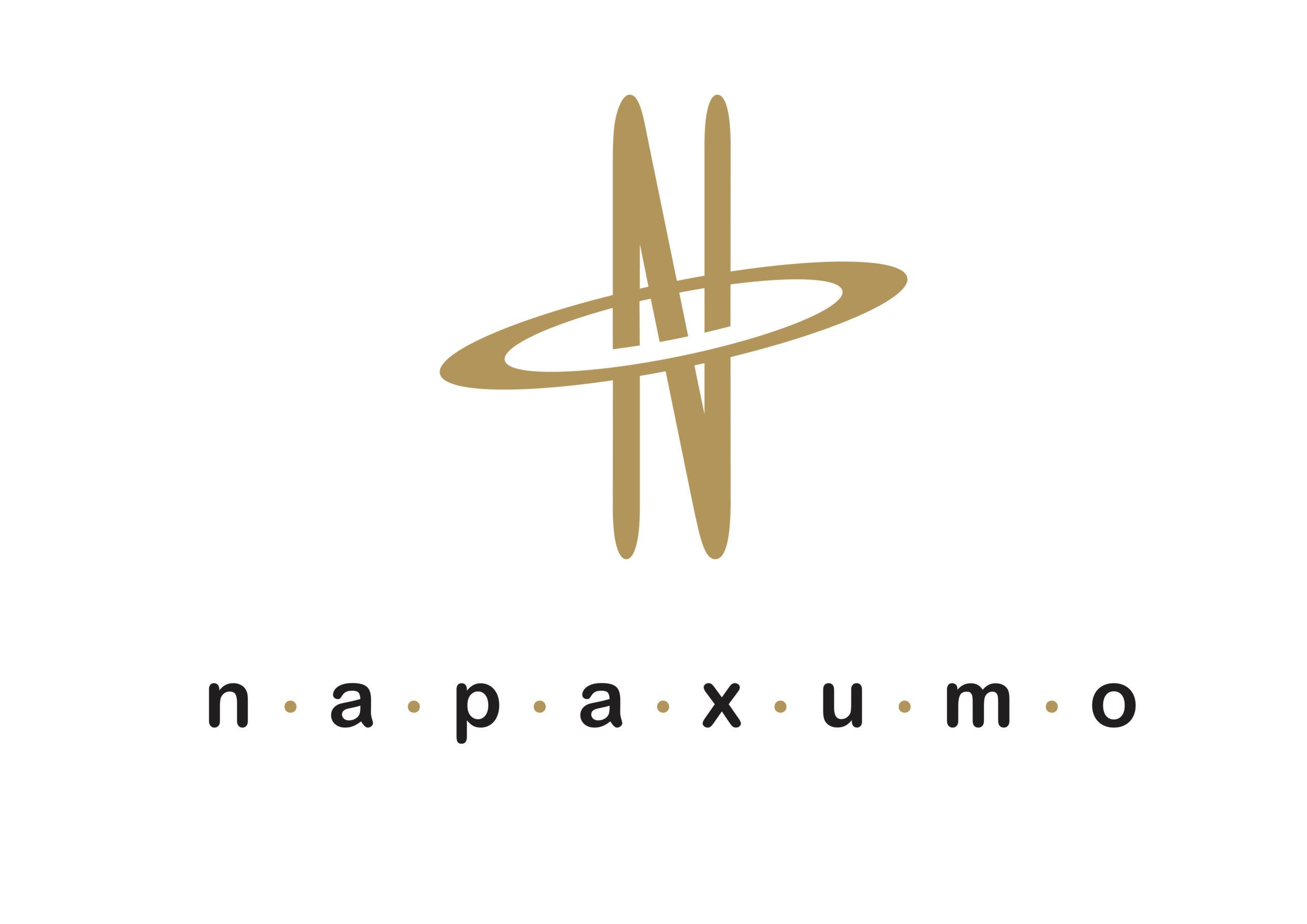 Napaxumo