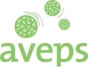 logo AVEPS